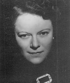 Photo of Mignon O'Doherty