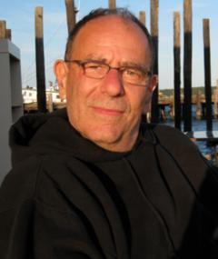 Photo of Jay Freund