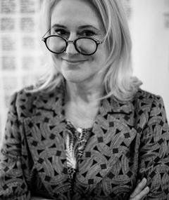 Photo of Annabel Jankel