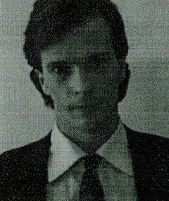 Photo of Terry Runte