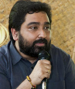 M. Jayachandran adlı kişinin fotoğrafı