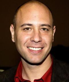 Photo of Richard Perello