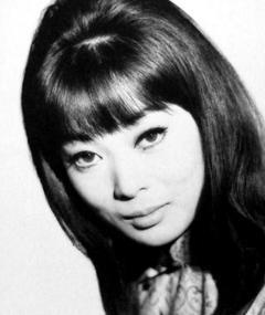 Francesca Tu adlı kişinin fotoğrafı