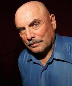 Photo of Don LaFontaine