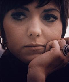 Photo of Brenda Vaccaro