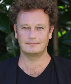 Photo of Stéphane Robelin
