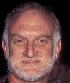 Photo of Gilbert Adler