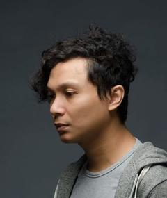 Photo of Nicco Manalo