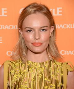 Photo of Kate Bosworth