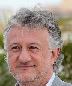 Photo of Giovanni Paolucci