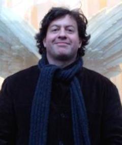 Photo of Steve Koren