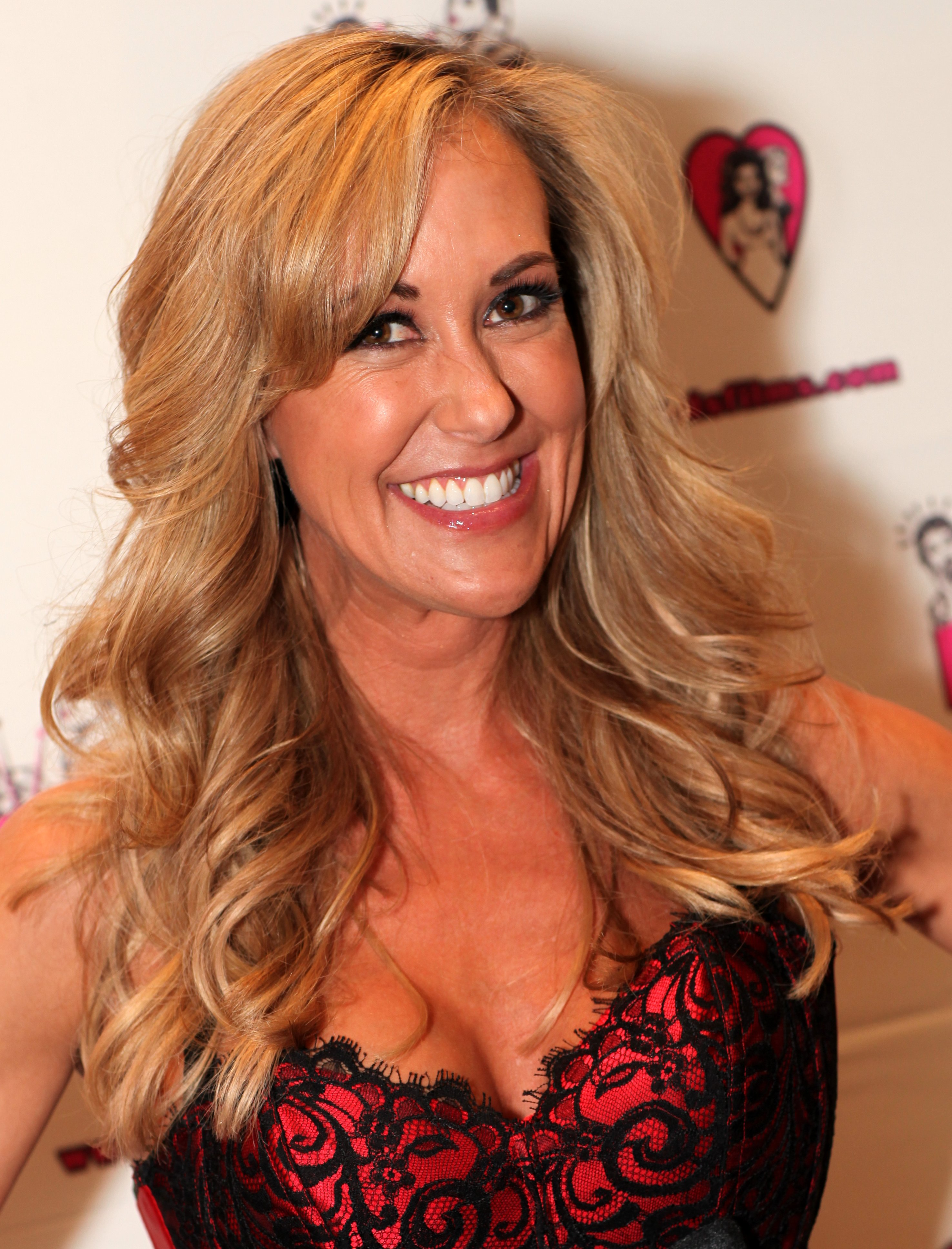 Brandi Love - Actresses & People Background Wallpapers on Desktop Nexus  (Image 2449067) | 3872x2951