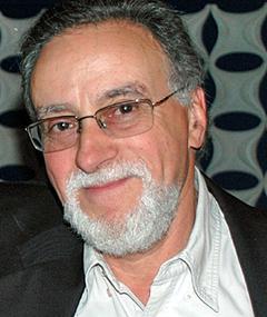 Photo of Frank Heimans