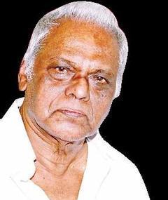 Photo of Paravur Devarajan