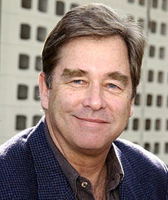 Photo de Beau Bridges