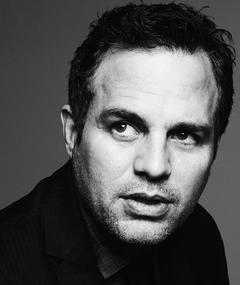 Photo of Mark Ruffalo