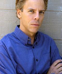 Photo of Greg Germann
