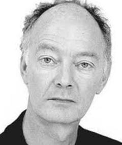 Gambar Christian Erickson