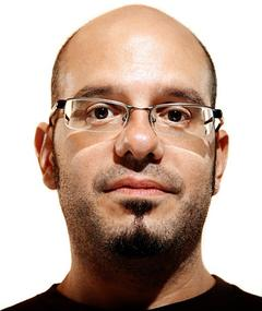 Photo of David Cross