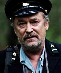 Photo of Vyacheslav Slanko