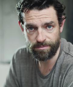 Photo of Nicolas Wanczycki