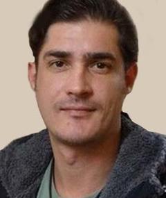 Photo of Sergei Strelnikov