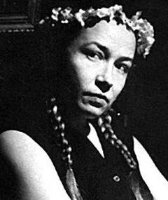 Photo of Tatyana Raskazova