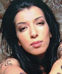 Photo of Dikla
