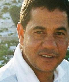 Photo of Karim Debbagh
