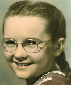 Photo of Edna May Wonacott
