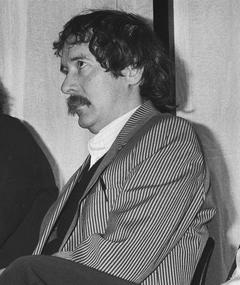 Gambar Otto Ketting