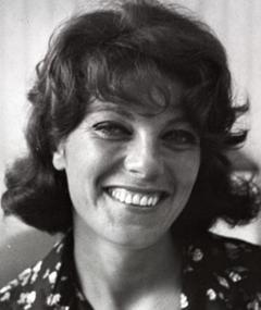 Photo of Didi Perego