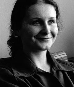 Malgorzata Zabkowska adlı kişinin fotoğrafı