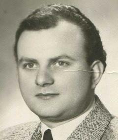 Stefan Czyzewski adlı kişinin fotoğrafı