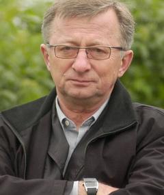 Photo of Wojciech Danowski
