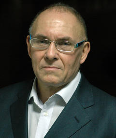 Photo of Boguslaw Sobczuk