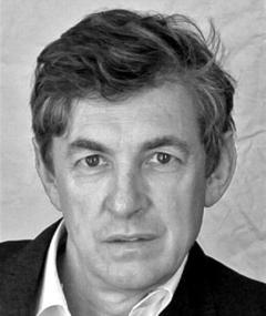 Photo of David Lowe