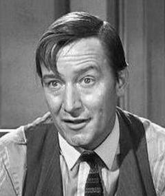 Photo of Gordon Polk