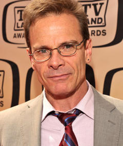Photo of Peter Scolari
