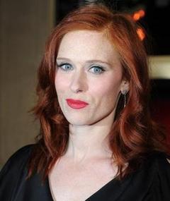 Photo of Audrey Fleurot