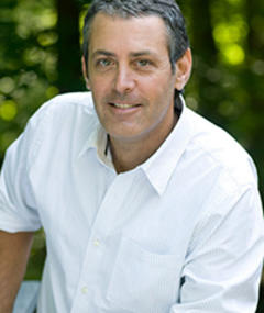 Photo of David Semel