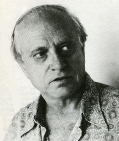 Alexander Ramati adlı kişinin fotoğrafı
