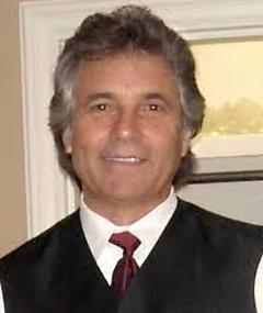 Jeff Gourson adlı kişinin fotoğrafı