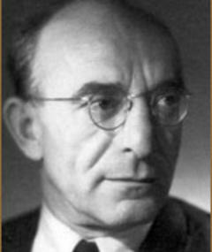 Gambar Bentsion Monastyrsky
