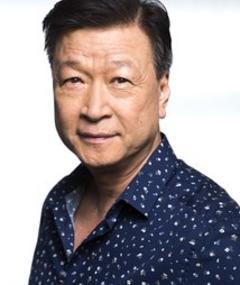 Photo of Ma Tzi