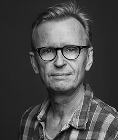 Foto van Johan Ulveson