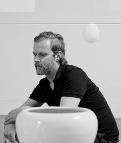 Photo of Bernd Schurer