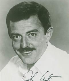 Photo of John Astin