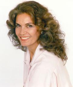 Photo of Florinda Bolkan