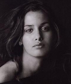 Photo of Sonja Kinski
